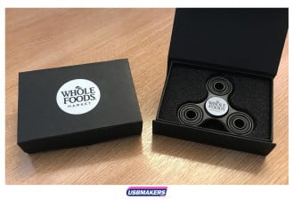 Branded-Fidget-Spinners-Gift-Box-2