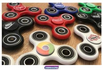Logo-Branded-Fidget-Spinners-2