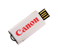 Apollo USB Drive