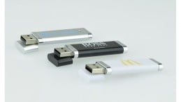 Dixie-Colour-Branded-USB-Memory-Stick-2
