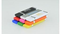 Dixie-Colour-Branded-USB-Memory-Stick-3