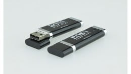 Dixie-Pantone-Branded-USB-Memory-Stick-5