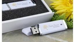 Dixie-Pantone-Branded-USB-Memory-Stick-6