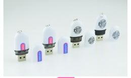 Flat-Pod-USB-Memory-Drive-3
