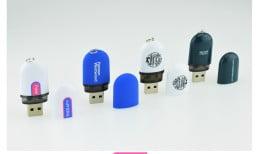 Flat-Pod-USB-Memory-Drive-4