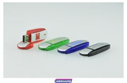 Oval-Branded-USB-Memory-Stick-6