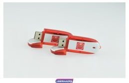 Oval-Branded-USB-Memory-Stick-7