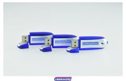 Oval-Branded-USB-Memory-Stick-8