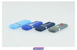 Titan-Branded-USB-Memory-Stick-1