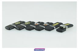 Titan-Branded-USB-Memory-Stick-4