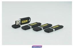 Titan-Branded-USB-Memory-Stick-5