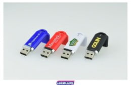 Titan-Branded-USB-Memory-Stick-7