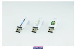 Titan-Branded-USB-Memory-Stick-8