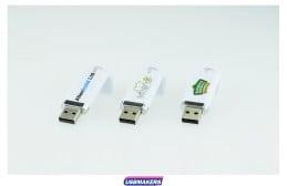 Titan-Branded-USB-Memory-Stick-8