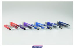 Twister-Branded-USB-Memory-Drive-12