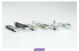 Twister-Branded-USB-Memory-Drive-13