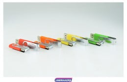 Twister-Branded-USB-Memory-Drive-7