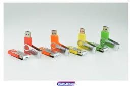 Twister-Branded-USB-Memory-Drive-8