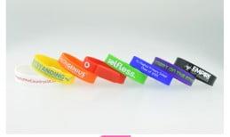 Wristband-USB-Memory-Drive-1