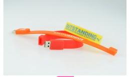 Wristband-USB-Memory-Drive-4