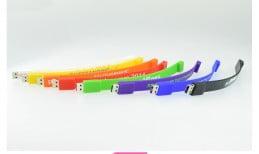 Wristband-USB-Memory-Drive-8