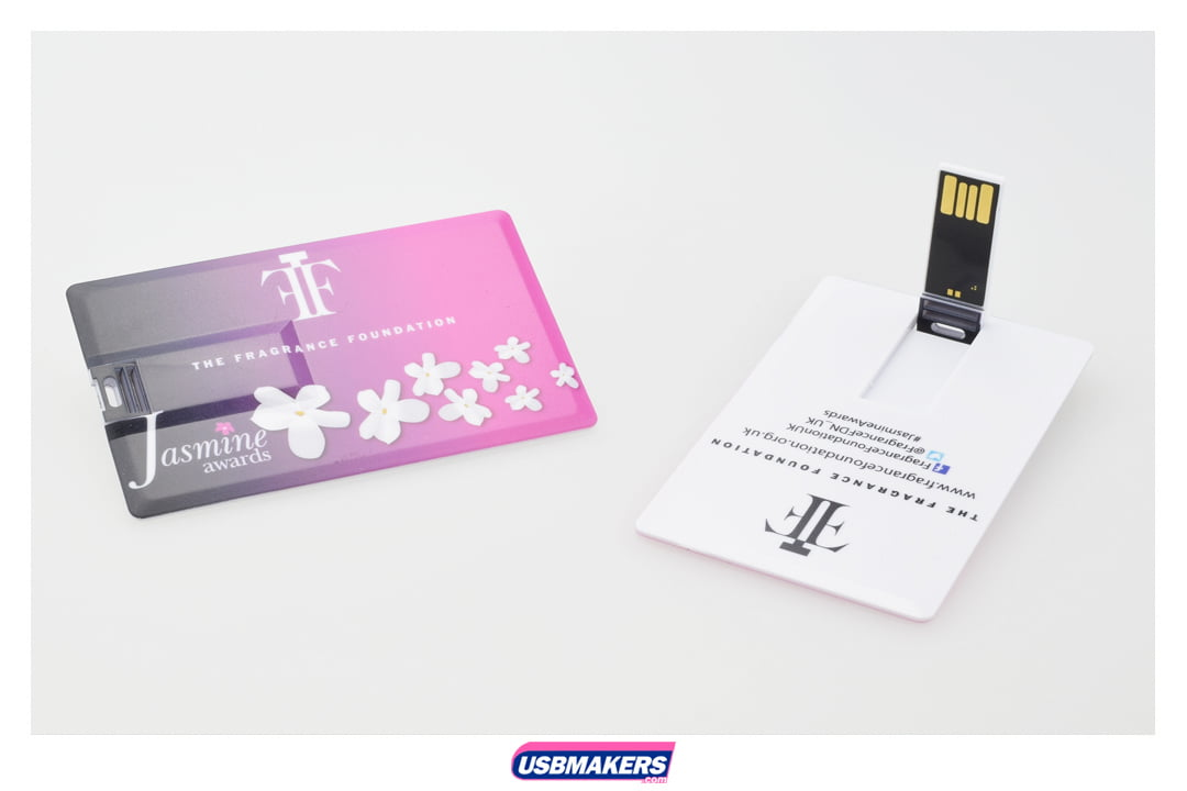 Plastic credit card business card mockup psd template images card plastic business card mockup psd images card design and card template plastic credit card business card accmission Image collections