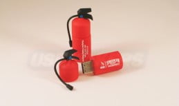 1-custom-Fire-extinguisher