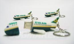 2-custom-air-plane-eva-air