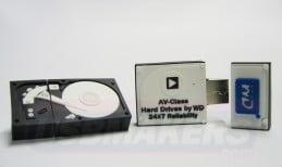 2-custom-usb-hard-drive
