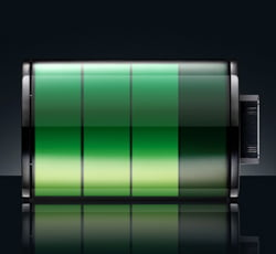9 Ways to Maximise Your Phone Battery