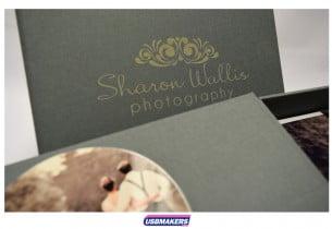 Elagance-Photo-Prints-USB-CD-DVD-Gift-Box-2