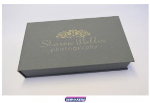 Elagance-Photo-Prints-USB-CD-DVD-Gift-Box-3