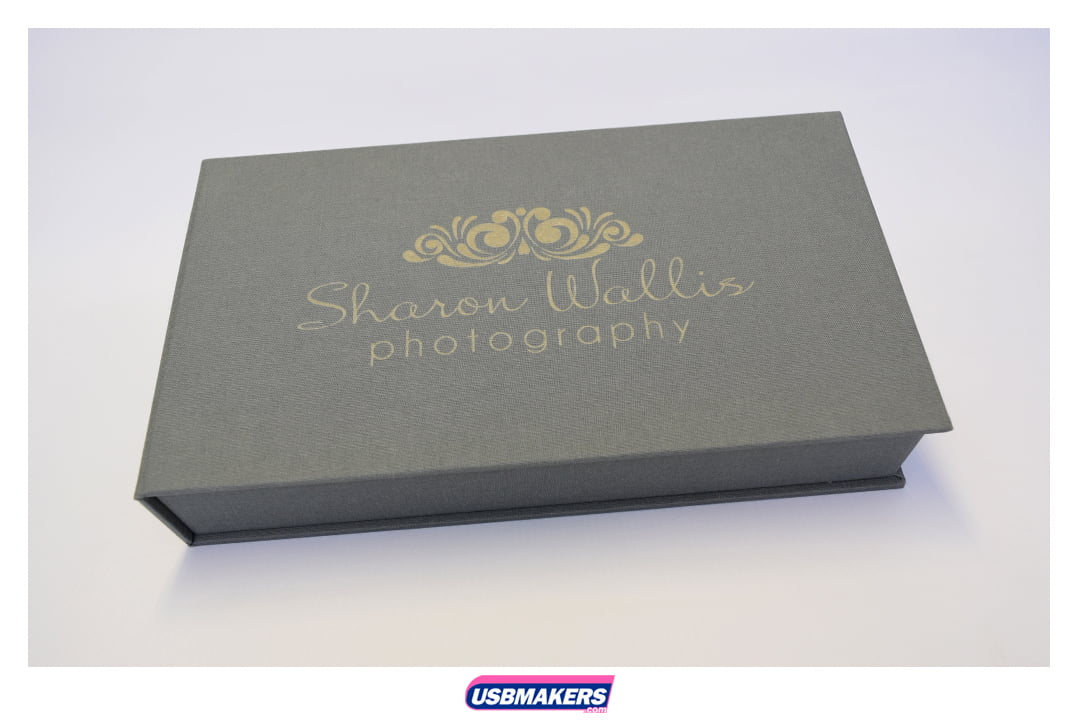 Cd cases personalised image, leather & linen cd / dvd cases.