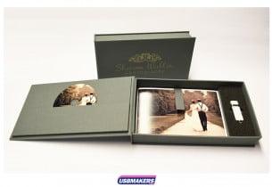 Elagance-Photo-Prints-USB-CD-DVD-Gift-Box-4