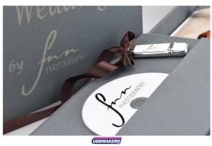 Elagance-Photo-Prints-USB-CD-DVD-Gift-Box-5