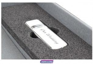 Elagance-Photo-Prints-USB-CD-DVD-Gift-Box-6