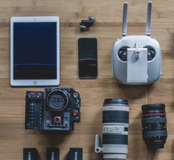 The Ultimate Photography Checklist