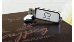 Hermes-Logo-Branded-USB-Memory-Stick-2