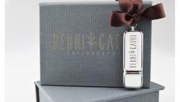 Hermes-Logo-Branded-USB-Memory-Stick-7