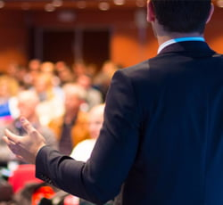 How toAce Your Next Presentation