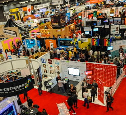 How to Choose the Right Trade Show For Your Business