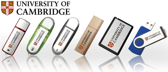 Promotional USB Flash Drives Schools, Colleges Universities