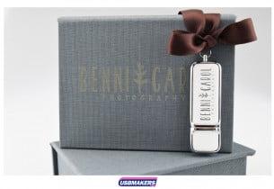 Small-Elegant-USB-Presentation-Gift-Box-1