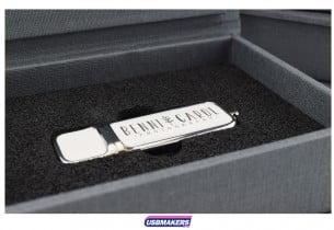 Small-Elegant-USB-Presentation-Gift-Box-2
