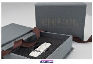Small-Elegant-USB-Presentation-Gift-Box-3