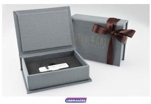 Small-Elegant-USB-Presentation-Gift-Box-4