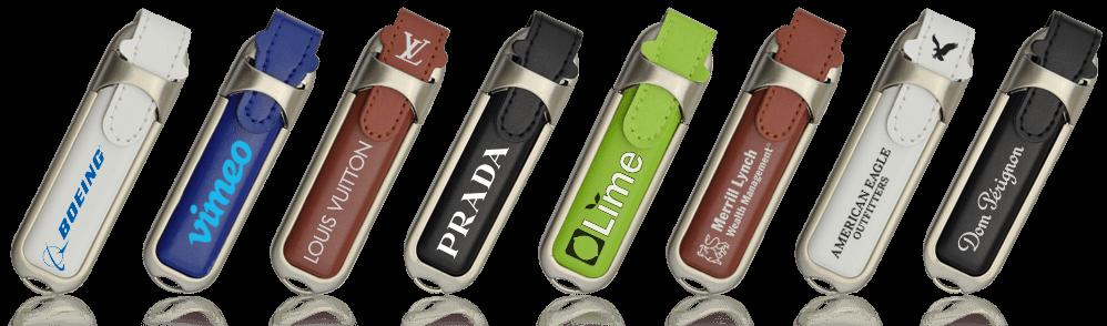 Napa USB Drive