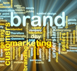 The Top 10 Branding Mistakes to Avoid