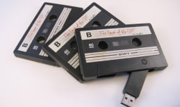 USB-Memory-Tape-Flash-Drive