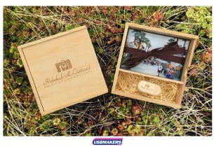 USB-Wooden-Slide-Photo-Gift-Box-6